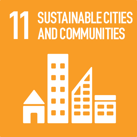 11_sustainable_cities