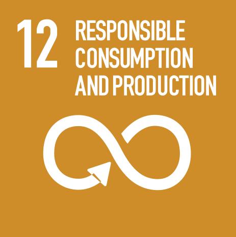 12_responsible_consumption