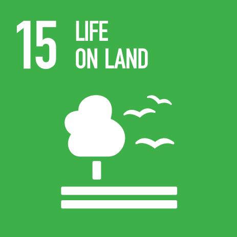 15_life_on_land