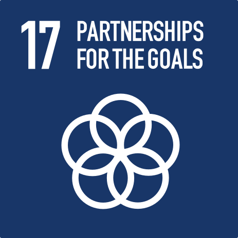 17_partnerships