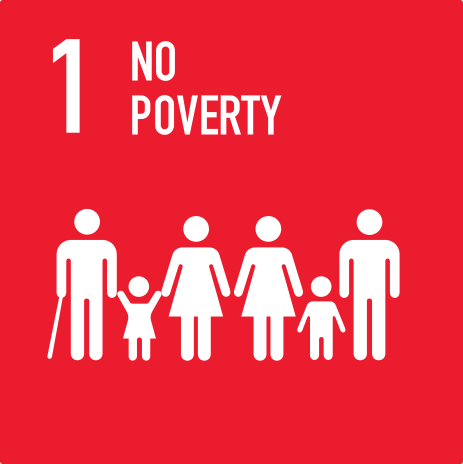 1_no_poverty