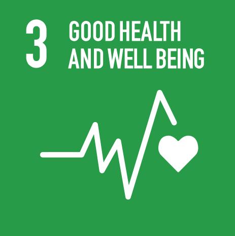 3_good_health