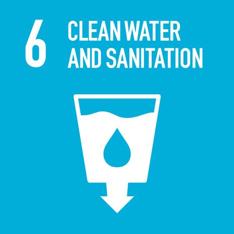 6_clean_water