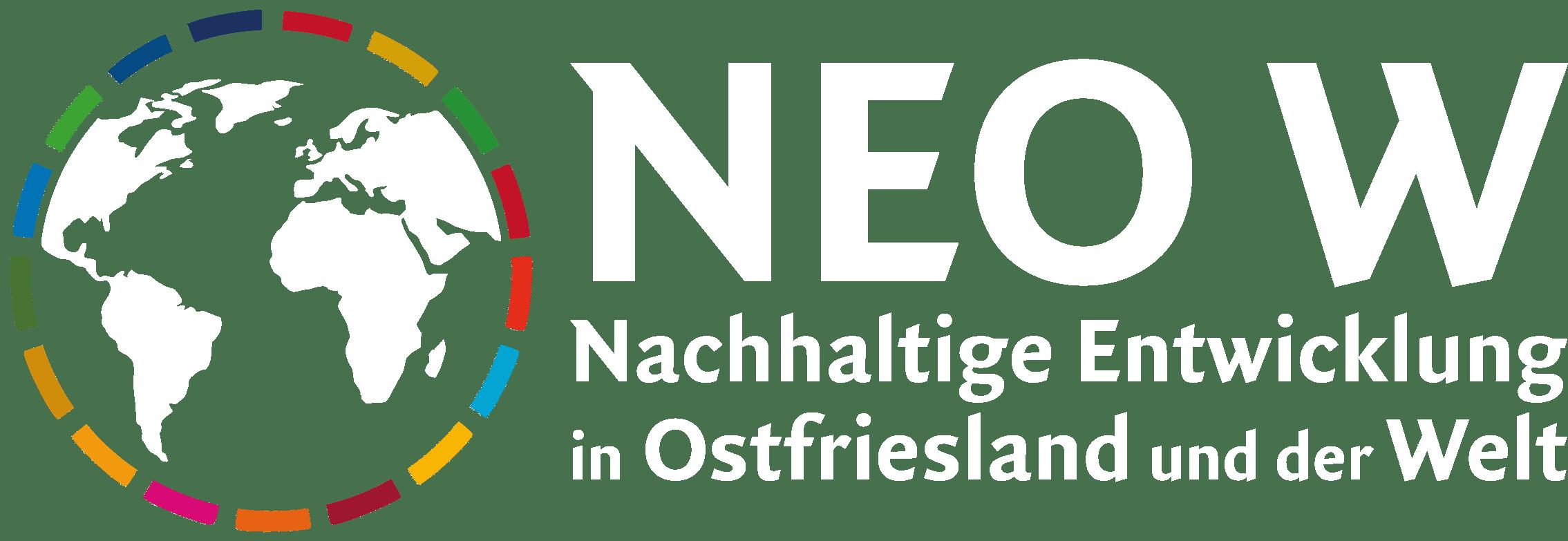 NEOW Logo